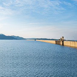 Revitalizing Aging Infrastructure—The Growing Need for Hydropower Modernization in Asia