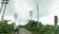 USD120 Million to Improve Bangladesh Energy Supply Reliability